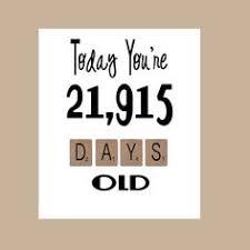 60 year birthday card 90th birthday card milestone birthday card the big 90 1926