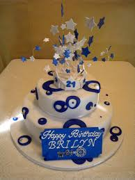 amazing birthday cakes birthday cake decorating ideas amazing birthday cake decorations