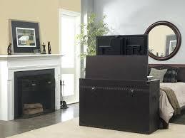 tv lift cabinet costco brilliant tv lift cabinet costco lift cabinets cabinet pulls brushed