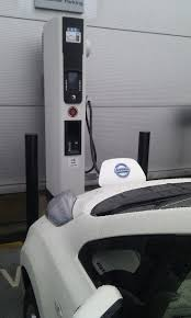 39 best electric vehicle charging images on pinterest electric