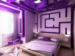 interior design purple living room purple and brown living room