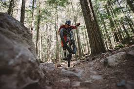 rocky mountain release reaper youth bike and growler plus hardtail