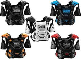 motocross gear package deals 2018 thor mx sector youth kids motocross gear combo deal 1stmx co uk