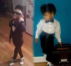 Rick James Halloween Costume Jersey Shore Janelle Monae Rick Rozay Kids Halloween
