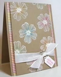 907 best paper crafting images on paper crafting