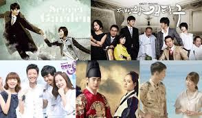 film korea rating terbaik 5 drama korea yang mempunyai rating tinggi ini wajib ditonton