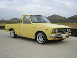 1978 toyota truck 1978 toyota information and photos momentcar