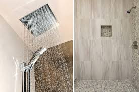 Bathroom Shower Remodeling Pictures Luxury Showers Are A Big Trend In Bathroom Remodeling For 2016