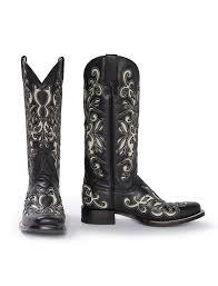 stetson women u0027s boots