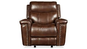 Recliner Chair Nederland Power Recliner Gallery Furniture