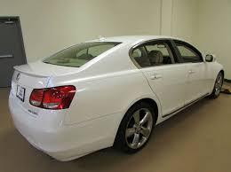 2009 lexus gs 2009 lexus gs 350 4dr sedan in union city ga bmvw auto sales