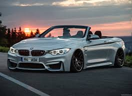 bmw slammed bmw m4 slammed u2013 new cars gallery