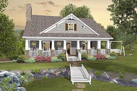 cottage style house plan house plans