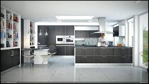 kitchens interior design interior design ideas kitchen l shaped kitchen island designs with