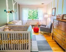 chambre bébé unisex chambre enfant chambre bébé unisexe couleurs neutres chambre de