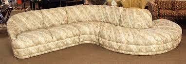 Mid Century Modern Sectional Sofa by Reclining Sectional Sofa Canada U20ac Hereo Sofa Tehranmix Decoration