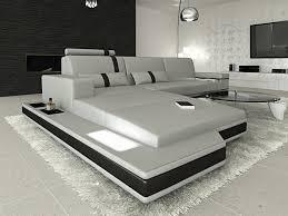 sofa l form sofa in l form 37 with sofa in l form bürostuhl