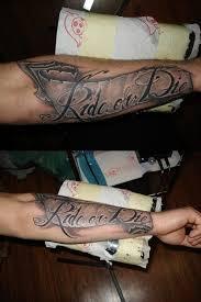 dziaro2805 u0027s tattoo 200 u2013 tattoo picture at checkoutmyink com