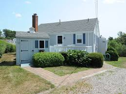Classic Cottage Classic Cottage Best Private Beach Commun Vrbo