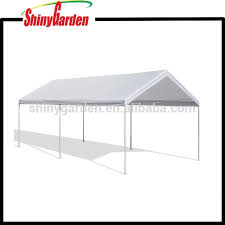 Walmart Car Port Best Portable Carport Source Quality Best Portable Carport From
