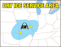 cape girardeau halloween city dry ice dry ice supplier buy dry ice cee kay supply