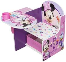 Minnie Mouse Bed Room by Home Decoration Ideas For Girls With Pink And White Ideas Minnie