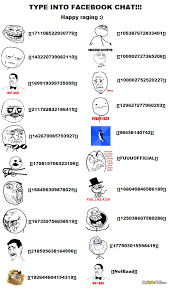How To Make A Facebook Meme - how to make meme faces on facebook oh my gosh i have been trying