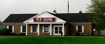 tcf bank hours what time does tcf bank close open