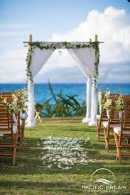 best 25 hawaii beach weddings ideas on pinterest mexico beach