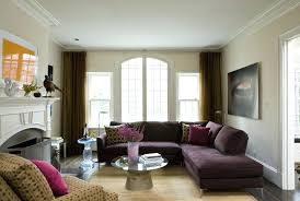 Reclining Armchairs Living Room New Living Room Ideas 25 Best About Purple Sofa On Pinterest Sofas