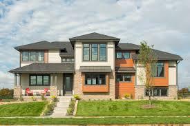dreamscape homebuilders des moines custom home builder
