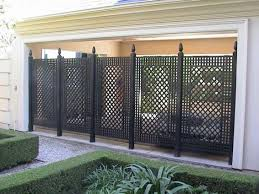 best 25 privacy screen for deck ideas on pinterest patio