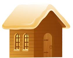 haunted houses clipart orange house cliparts free download clip art free clip art
