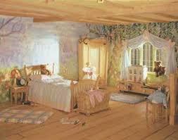 fairytale bedroom fairy tale cottage interiors bedrooms wonderful dma homes 78486