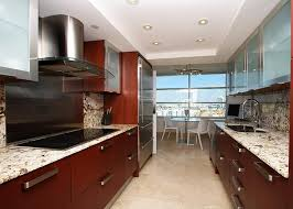 kitchen with island l shaped kitchen with island tile of backsplash circle wood