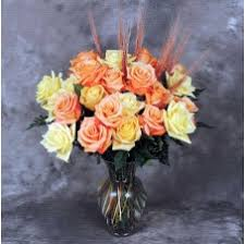 the hill birthday delivery family owned florist serving cherry hill nj kremp florist