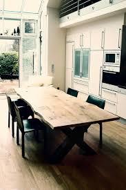 wohnideen nach osterstr manahme home interior minimalistisch home design ideen bilder und