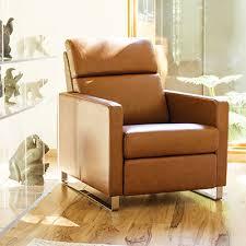 top 25 ways to arrange furniture in smaller rooms fow blog