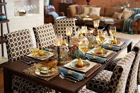 pier 1 dining room table pier one dining room sets amazing with images of pier one set at