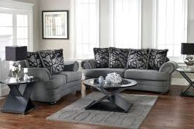living room furniture cheap prices living room furniture outlet sectional sofas living room furniture