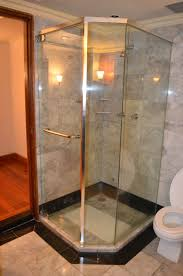 very attractive corner bathroom vanities design ideas space saving