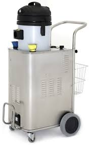 vinyl vct floor steam cleaners by daimer