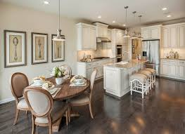 Interior Design For New Construction Homes New Homes In Perkasie Pa New Construction Homes Toll Brothers