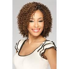 jheri curl weave hair milkyway que short cut series weave jerry curl 3pcs weave