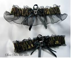Garters For Wedding Black Garters For Wedding