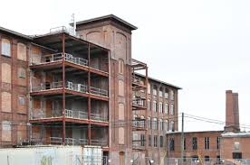 charleston home and design magazine jobs garden u0026 gun magazine moving headquarters to cigar factory in