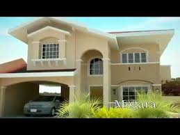 Home Design Front Elevation by Top Home Designs Front Elevation Top Best New Home Designs Home