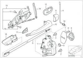 bmw e46 wiring diagram u0026 330xi fan explosion spal install help