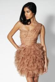 The Opulence Pick Of The Day The Opulence Lace Tutu Ballerina Dress Twynkle