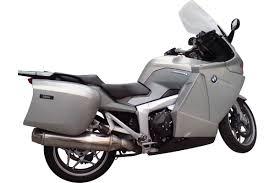 bmw k1200gt motorcycle maniac bmw k1200gt luxury touring chaparral motorsports